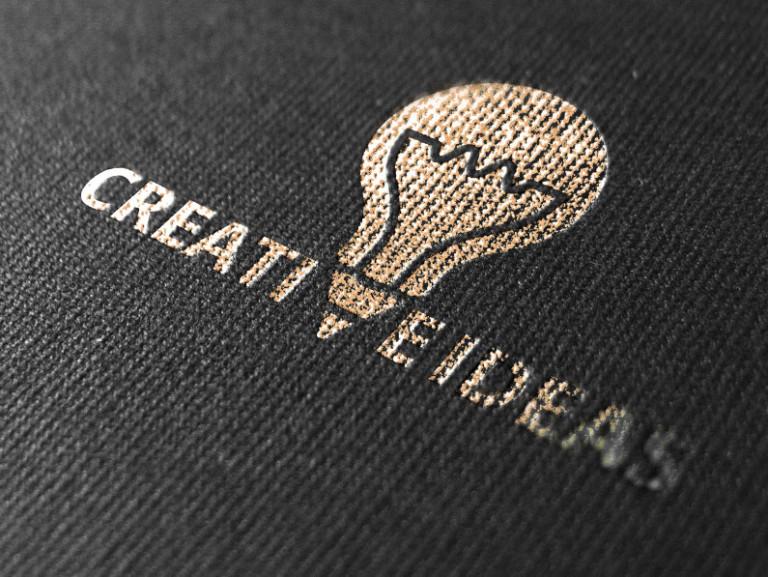 CreativeIdeas Logo