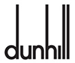 DUNHIL